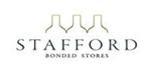 stafford_logo
